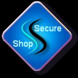 A Proud Member of Shop Secure - Shop Safe! Shop Secure!